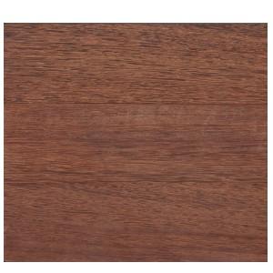 新原古系列-海岛型复合木地板 / 复合木地板