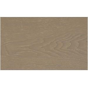 海岛型复合木地板
