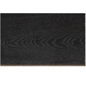花海星绽黑橡木海岛复合地板