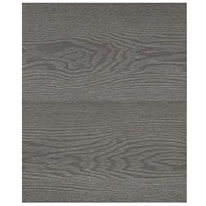 晶梌银橡木精雕海岛复合地板