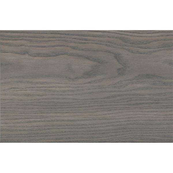 美耐板超耐磨地板 時尚 自然紋-凡爾賽橡木-山衍實業有限公司