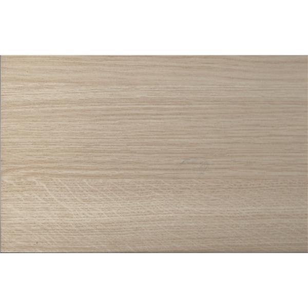 超耐磨地板細緻紋碳化系列-波斯白橡NF03-山衍實業有限公司
