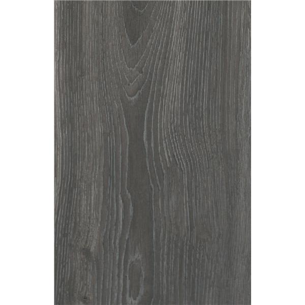 美耐板同步立體紋-千里達超耐磨地板-山衍實業有限公司