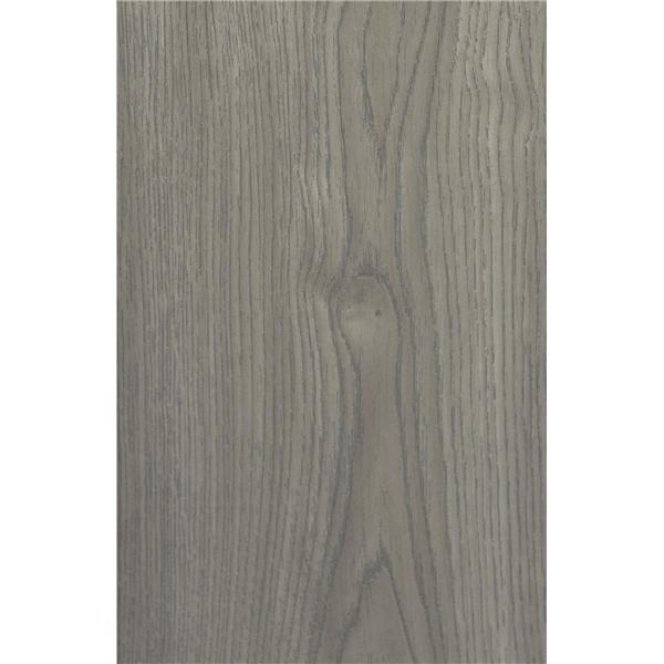 美耐板同步立體紋-安地斯超耐磨地板-山衍實業有限公司