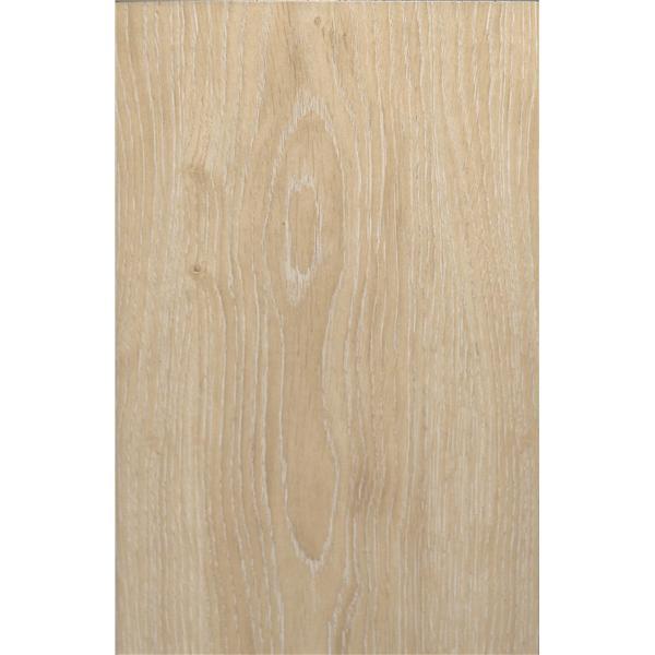 美耐板同步立體紋-超蘇利南耐磨地板-山衍實業有限公司