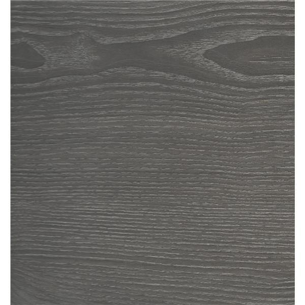 超耐磨地板 天然紋碳化系列-海參威24A-山衍實業有限公司