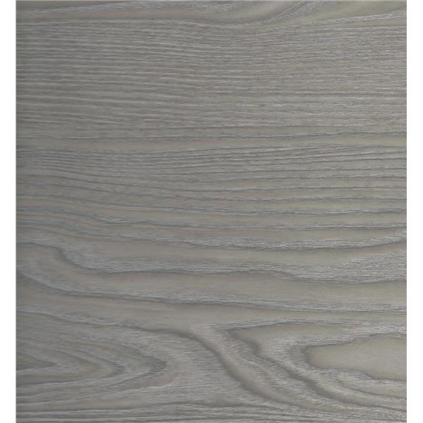 超耐磨地板 晶雕 養身碳化-深邃灰-山衍實業有限公司