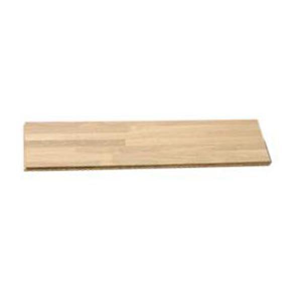 複合式地板-裕祥地板有限公司