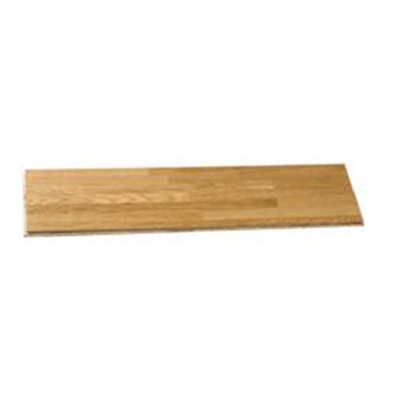 能量木質地暖地板-裕祥地板有限公司