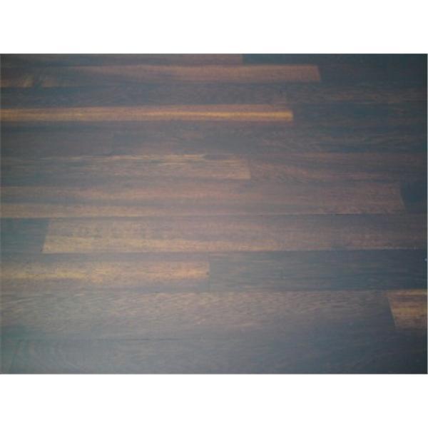 木地板-同毅地板木業有限公司