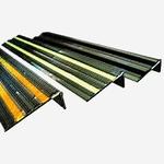 鋁合金樓梯止滑條