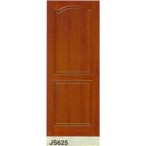 js625-松業工程有限公司