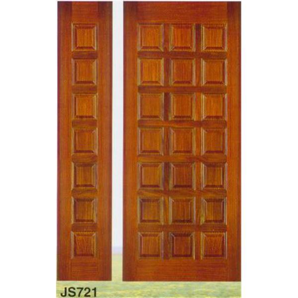 js721-松業工程有限公司