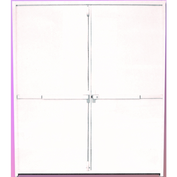甲乙種鋼製防火門系列-東員鋼鐵門窗有限公司