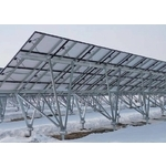 太陽能支架