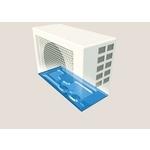 冷氣室外機底板