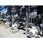澳洲雪梨污水回收再生處理廠2