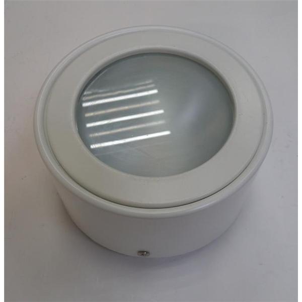 10W LED COB吸頂燈-奧立科技能源股份有限公司