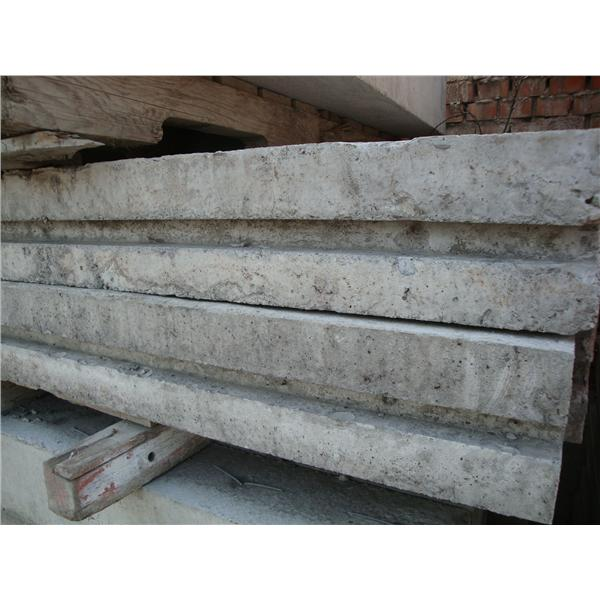 水泥柱-富山建材有限公司