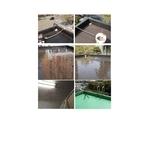 浸泡式防水施工