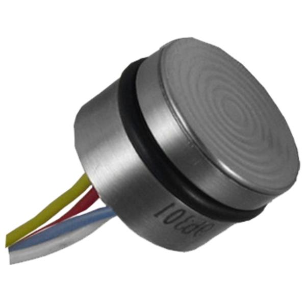 工業用壓力傳感器(訊號輸出型)  PS (E)-WT10-昶特有限公司