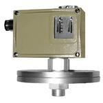 方型刻劃壓力開關 (靈敏控制型)   AT500-7 系列