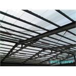鍍鋁鋅鋼板&特殊造型彩色鋼板