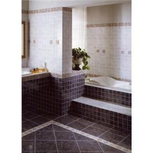 衛浴工程完工案例
