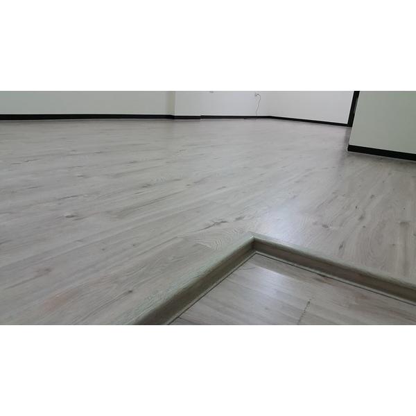 超耐磨地板