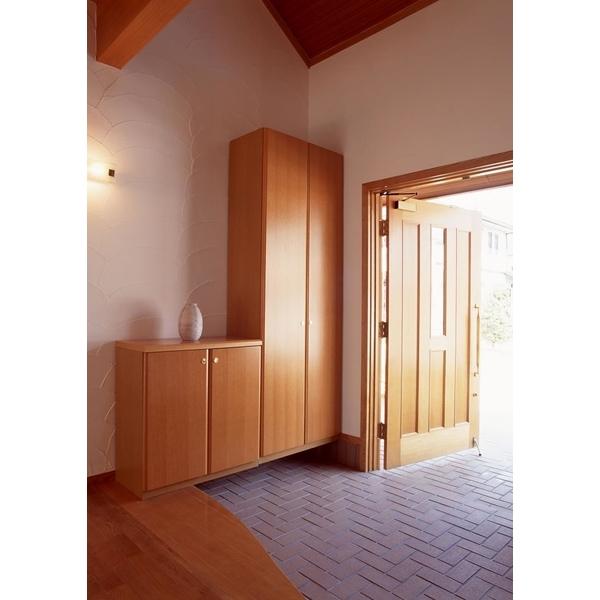 居家裝潢-川富室內裝修設計工程有限公司