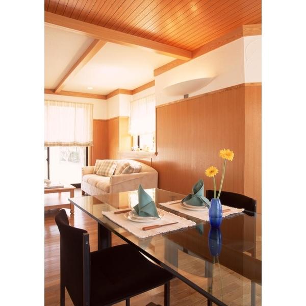房屋修繕-川富室內裝修設計工程有限公司