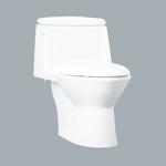 【HCG】 單體馬桶 C4286AdbT