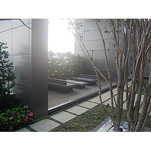 大自然系列Great+universe-室外人造塑木