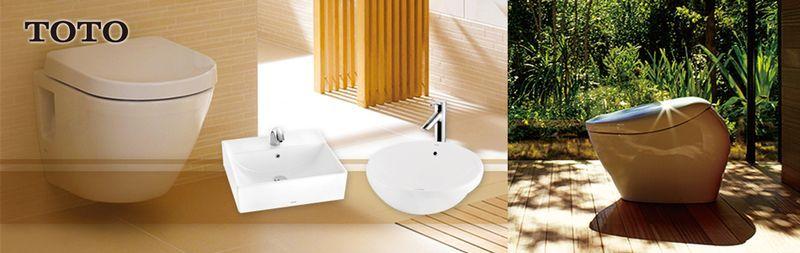 腱欣企業有限公司-精緻衛浴設備,日本知名龍頭品牌kvk,jannis 廠商